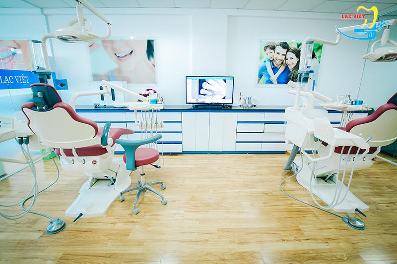 niềng răng giá rẻ nhất