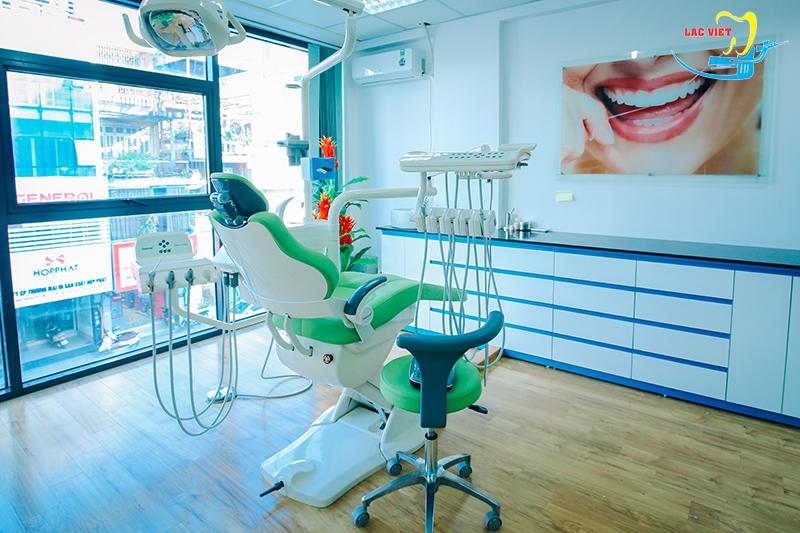 thời gian niềng răng mất bao lâu thì xong.