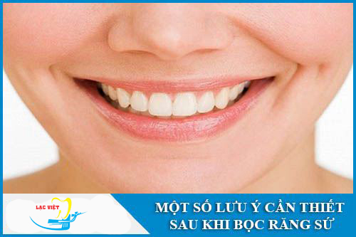 làm rõ độ bền răng sứ cercon