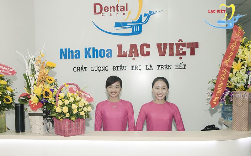 Niềng răng uy tín tại Hà Nội