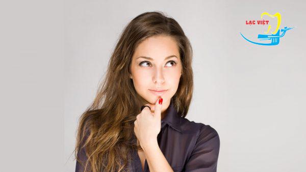 Độ bền răng sứ cercon ảnh hưởng bởi những yếu tố nào