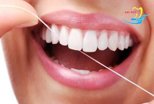 Phân tích về Độ bền răng sứ cercon