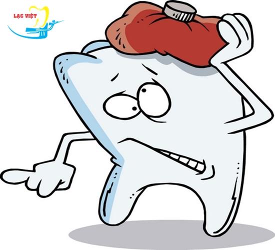 Cách chữa đau răng sâu nhanh chóng và hiệu quả nhất