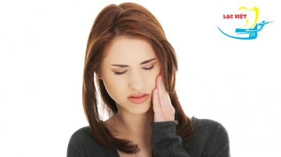4 cách chữa bệnh sâu răng hiệu quả