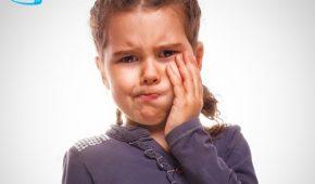 Cách trị đau răng ở trẻ em bằng các mẹo dân gian