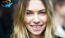 Răng thưa và cách khắc phục răng thưa hiệu quả nhất hiện nay