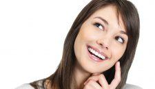 Cách trồng răng giả bền, đẹp, không đau, ăn nhai tốt.
