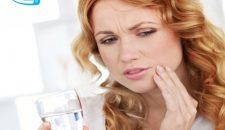 Cách chữa răng sâu dứt điểm và tiết kiệm chi phí