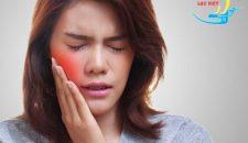 Mẹo chữa sâu răng đơn giản và hiệu quả KHÔNG THỂ BỎ LỠ