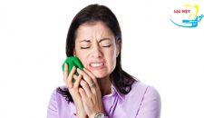 Cách trị bệnh sâu răng tận gốc KHÔNG TÁI PHÁT