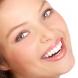 Bọc răng sứ cercon cho răng hàm có được không?