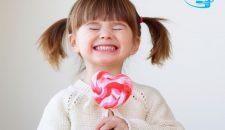 Nguyên nhân và cách chữa sâu răng ở trẻ em phụ huynh nên biết