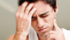 Chia sẻ cách nhổ răng không không đau và an toàn tuyệt đối