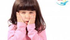 Cách chữa đau răng cho trẻ em an toàn và nhanh khỏi