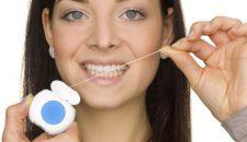Cách chăm sóc răng implant trong quá trình sử dụng