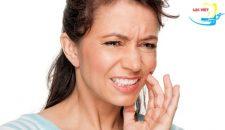 Các bài thuốc chữa sâu răng hiệu quả từ kinh nghiệm thực tế