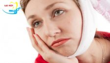 Làm thế nào để hết sâu răng nhanh chóng và triệt để nhất?