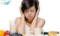 Bị đau răng khôn nên ăn gì và kiêng ăn gì?