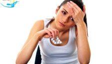 Đau răng khôn uống thuốc gì để giảm đau nhanh và hiệu quả?