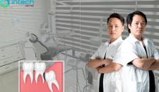 Địa chỉ nhổ răng không đau uy tín tại Hà Nội