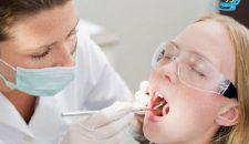 Nhổ răng khôn mọc lệch nên hay không nên?