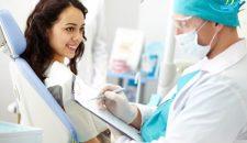 Nhổ răng khôn để làm gì?