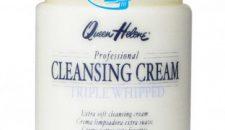 Kem tẩy trắng răng- Liệu có nên sử dụng để tẩy trắng