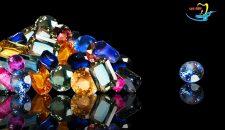 Nên mua kim cương đính răng ở đâu- Giải đáp từ chuyên gia thẩm mỹ