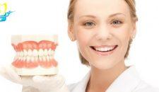 Mách bạn cách tìm địa chỉ trồng răng uy tín nhất!