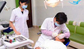 Tìm hiểu: Thời gian làm răng Implant mất bao lâu thì xong?