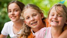 Phương pháp niềng răng cho trẻ em và những điều cơ bản nhất
