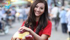 Cách tạo răng khểnh tự nhiên tại Lạc Việt như thế nào?