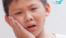 Sâu răng là gì và triệu chứng nhận biết sâu răng