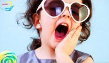 Trẻ em bị sâu răng hàm gây ra những ảnh hưởng gì