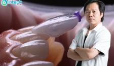 Tìm hiểu về dán răng sứ dưới góc nhìn bác sĩ nha khoa