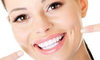 Trám răng thẩm mỹ có đau không- Chuyên gia nha khoa phân Tích