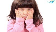Những điều cần biết khi trẻ 4 tuổi bị sâu răng hàm