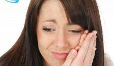 Cách trị sâu răng nhanh chóng – triệt để – tiết kiệm chi phí