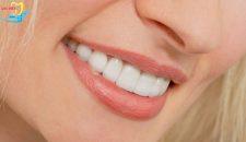 Tổng quan về các biện pháp trồng răng giả cố định trong nha khoa
