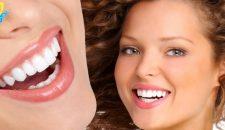 Giá trồng răng hàm trên là bao nhiêu tiền?
