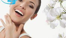 Trồng răng là gì? Có mấy phương pháp trồng răng giả?