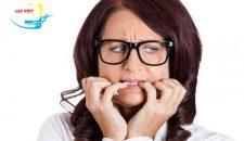 Cách chữa móm tại nhà có mang lại hiệu quả thật không?
